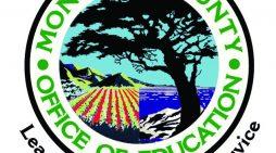 All Monterey County Public Schools To Close Till April