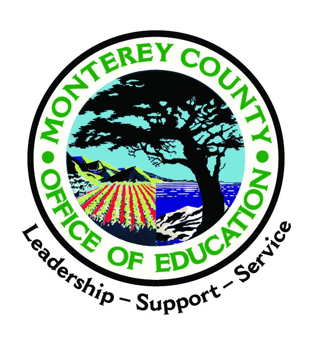 All Monterey County Public Schools To Close Till April