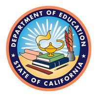 State Superintendent Tony Thurmond on 2019-20 School Year Amid Current School Safety Concerns